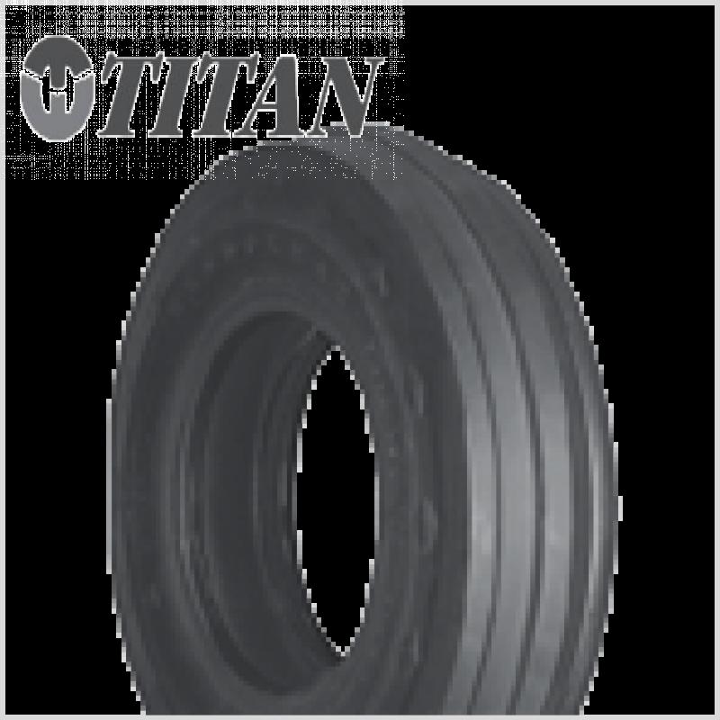 Rib Tractor 9.00-16 X1100235