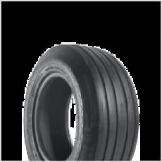 Super flotation 10.5/80-18