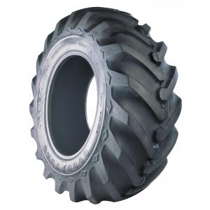 Industrial Sure Grip 16.9-24