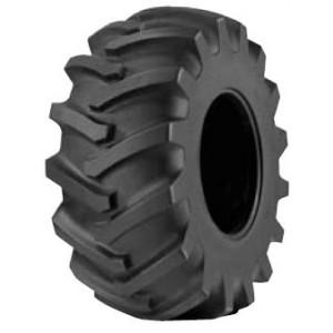 Logger Lug II 23.1-26*
