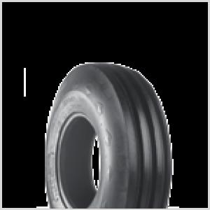 Dyna Rib 6.50-16 X1103200