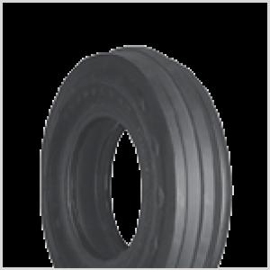 Rib Tractor 7.50-18 X1100225
