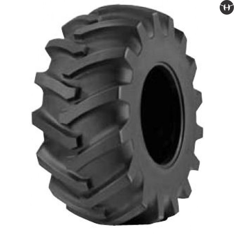 Logger Lug III 28L26*