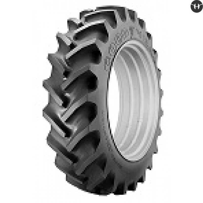 Super Traction Radial 16.9/R28*