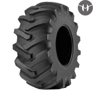 Logger Lug III 30.5L32*