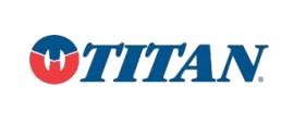 Titan Argentina